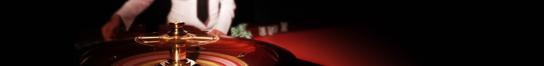 Die moderne Form des Glücksspiels – Live-Roulette