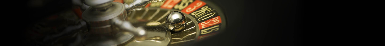 Die Geschichte des Roulette