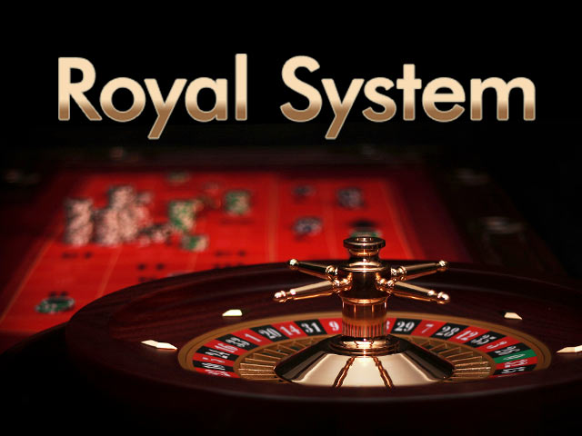 Das Royal-System