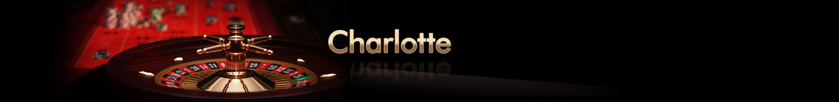 Das Charlotte Roulette-System