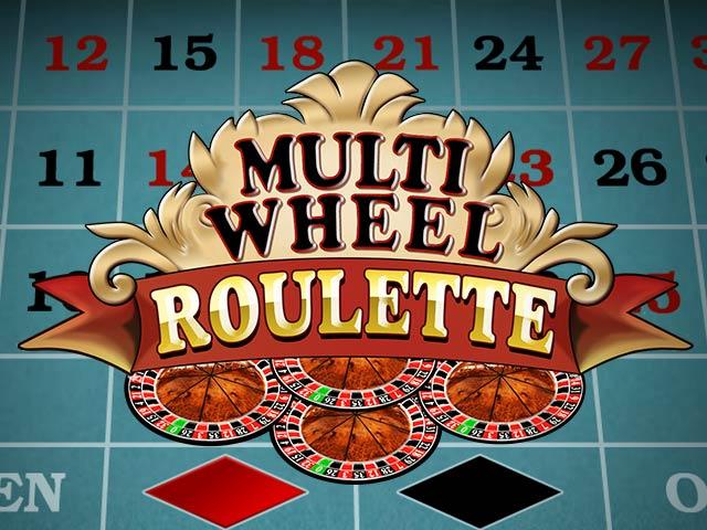 Australian online casino bonus